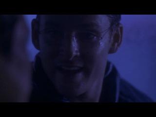 Хакеры 2: Взлом (2000) / Взлом Takedown смотреть онлайн.