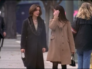 Charmed S01E11 / ��і �і��� - �і���� ����� 1 ���і� 11