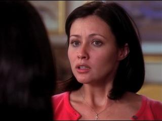 Charmed S01E16 / ��і �і��� - �і���� ����� 1 ���і� 16